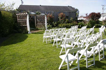 Garden-Wedding-Decorations4
