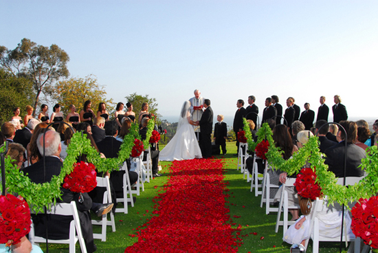 Wedding-Ceremony-Decoration-Pictures3