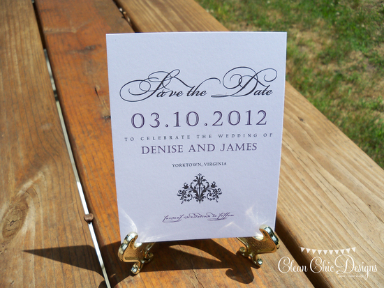 etsy savethedate_tagged