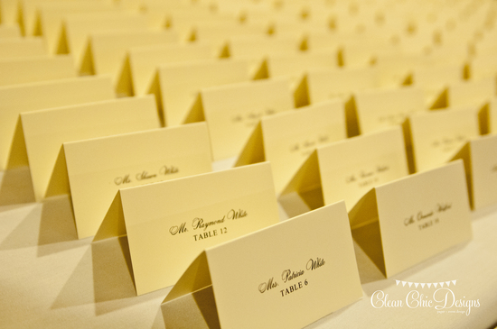 escort cards_tagged
