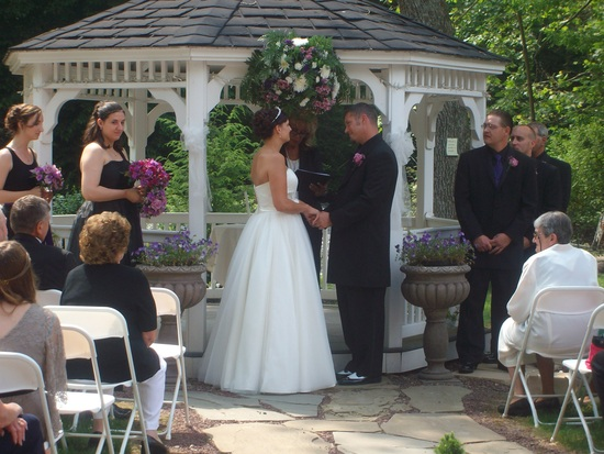 photo of Marry Me, LLC.