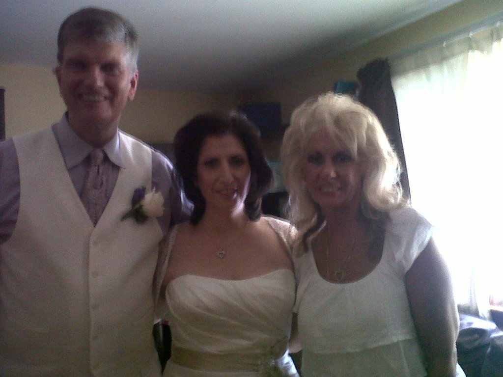 wedding pic 1 7 7MG-20120707-00272