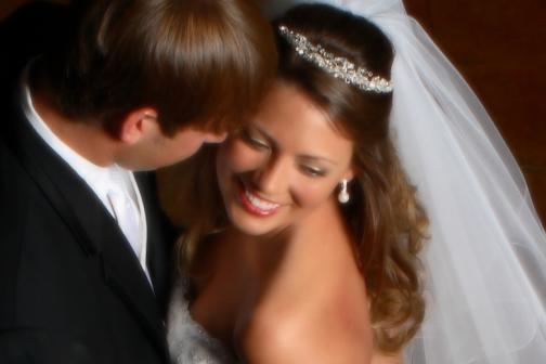 photo of JM Photography, LLC Julie Hawkins Meeks