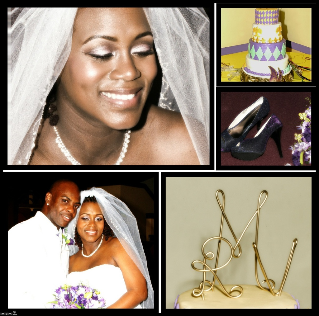 Ns%20weddings%20=%20collage%205.full