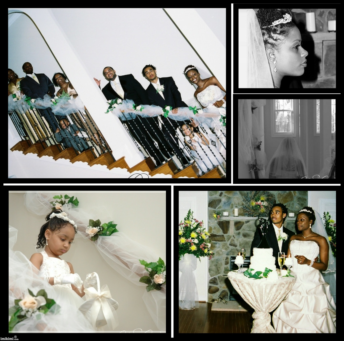 Ns_20weddings_20_20collage_202.original.original