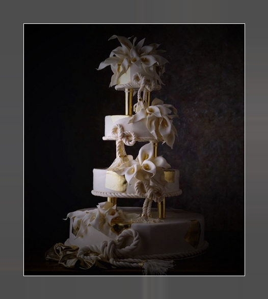 Nsweddings_cake1_final.original.full