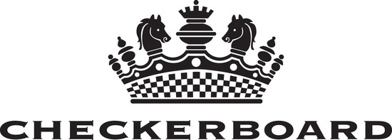Checkerboard_Logo copy