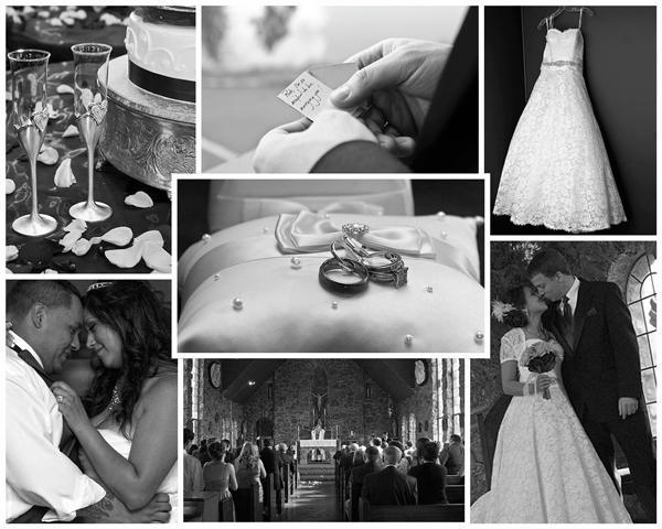 Weddingcraigslist.original.full