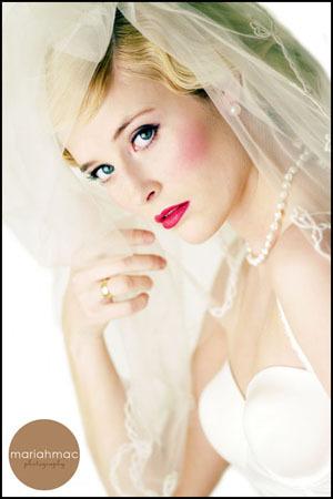 photo of Mariahmac Photography