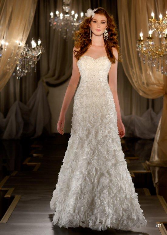 photo of Elite Bridal