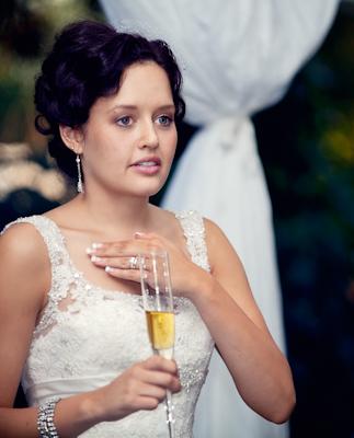 Weddings-7.original.full
