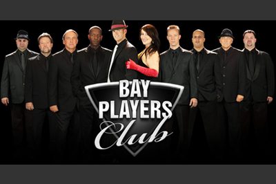 photo of Bay Players Club