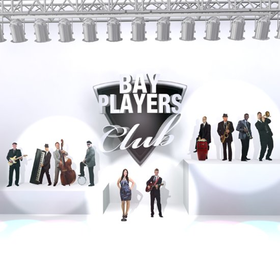 Bay Players Club