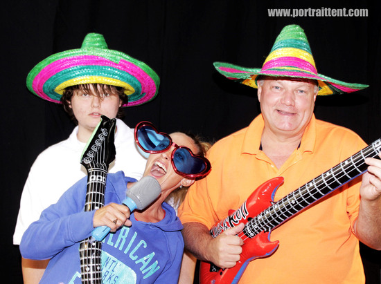 Photobooth_Portraittent4_photography_photo_booth_daytona_jacksonville_orlando_miami_florida