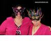 Photobooth_portraittent14_photography_daytona_beach_photo_booth_jacksonville_miami_orlando_florida.square