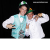 Photobooth_portraittent18_photography_daytona_beach_photo_booth_jacksonville_miami_orlando_florida.square