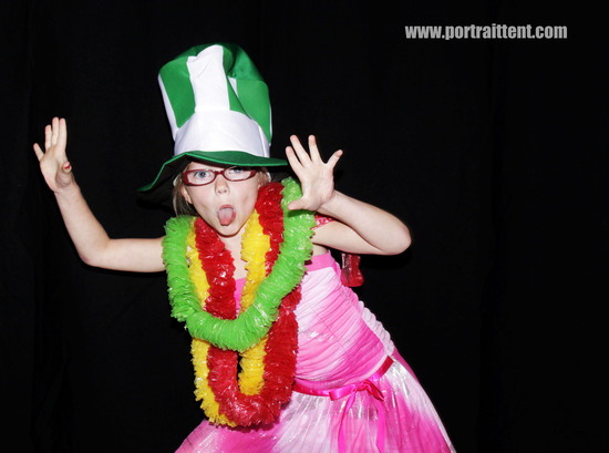 Photobooth_Portraittent30_photography_daytona_beach_photo_booth_jacksonville_miami_orlando_florida