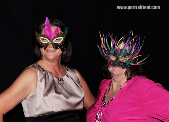 Photobooth_portraittent34_photography_daytona_beach_photo_booth_jacksonville_miami_orlando_florida