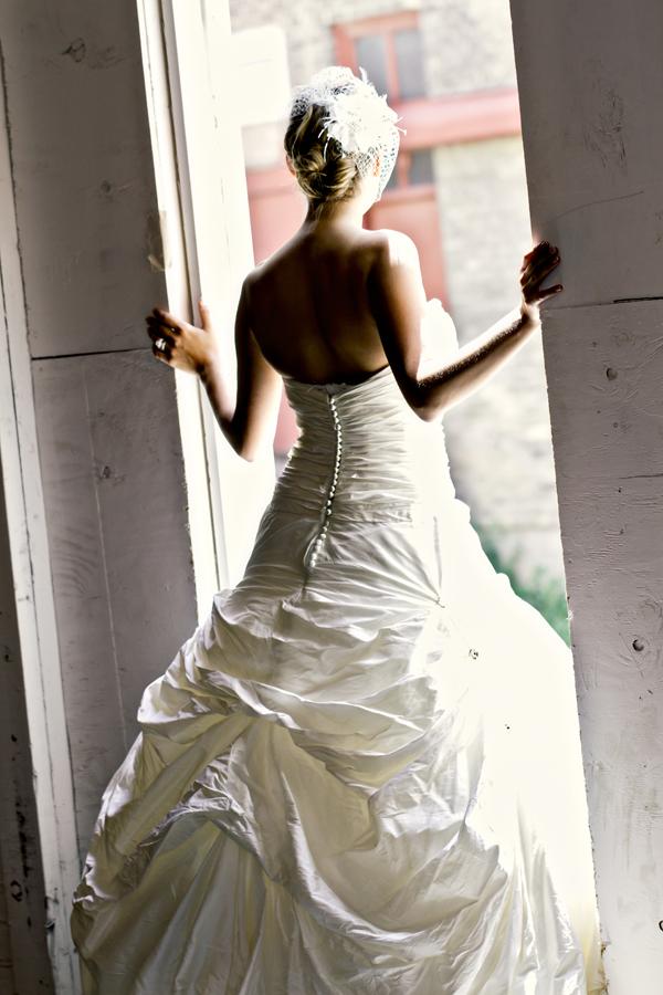 Crp-bridal_portraits-657.full