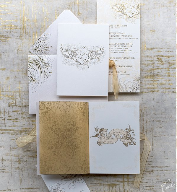 Launch-partner-photos-ceci-new-york-wedding-stationery-metallic-gold.original.full