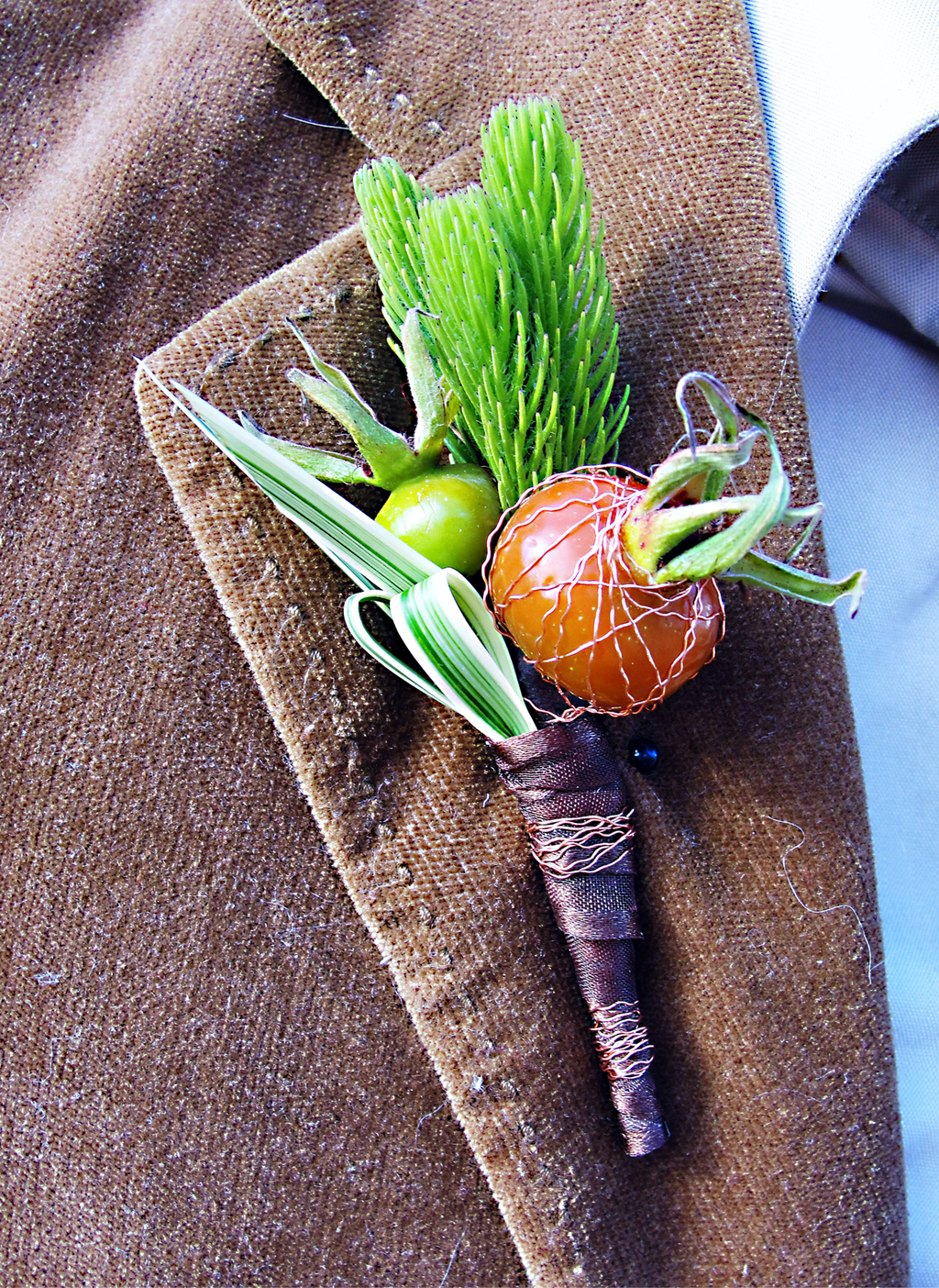 Boutonniere-1-small.full