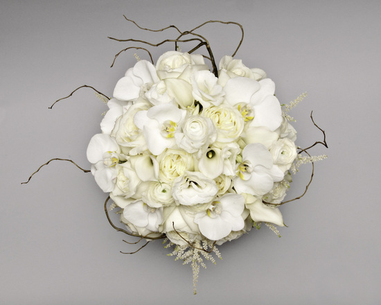 photo of Mobtown Florals
