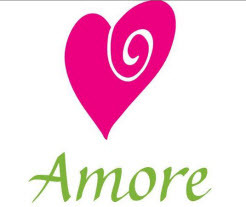 photo of Amore Gifts & Events