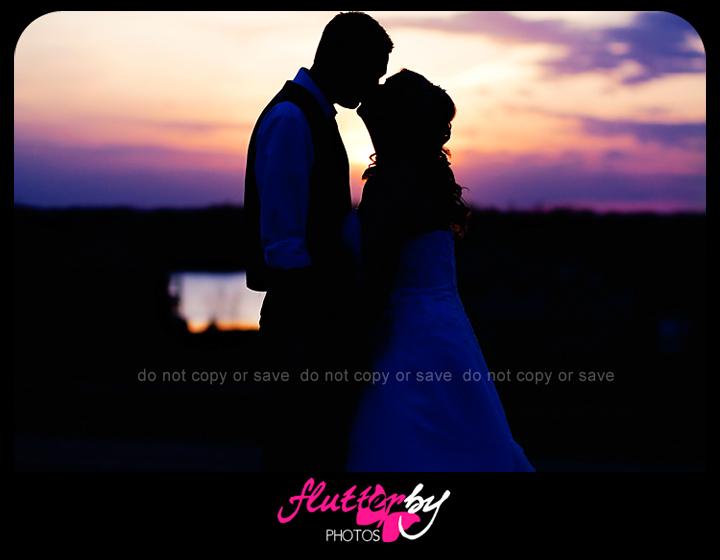 Christiansen-wedding_0417_20copy.original.full