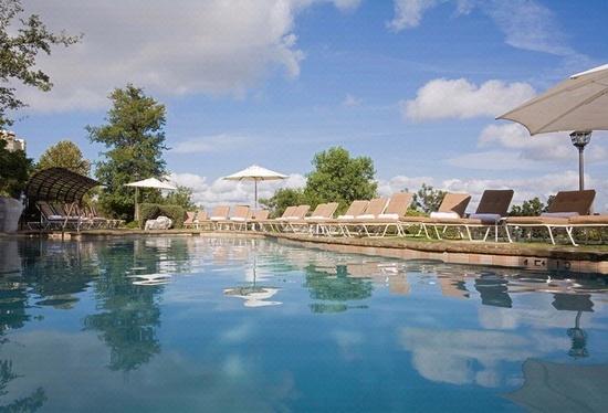 photo of The Westin La Cantera Hill Country Resort