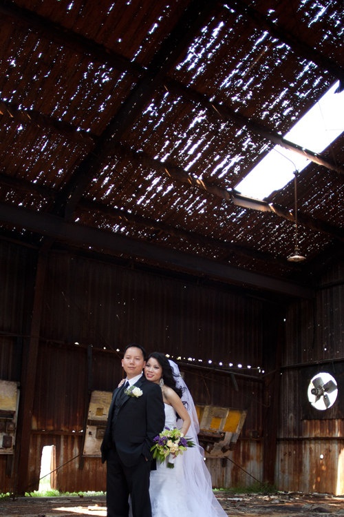 Lafayette_wedding_photography-030.full