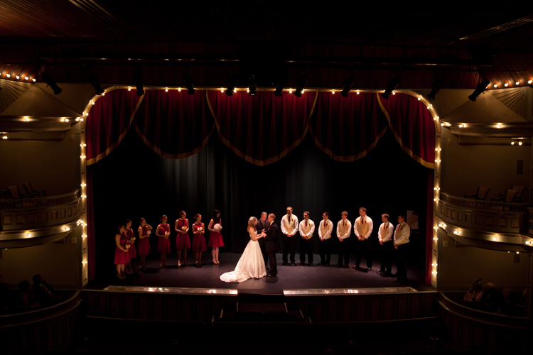 Opera%20house%20wedding-083.full