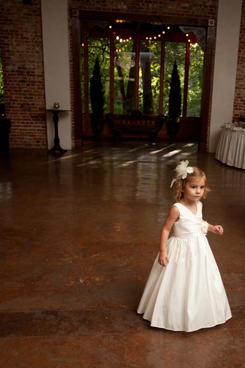 Louisiana_20wedding_20photographer-023.original.full