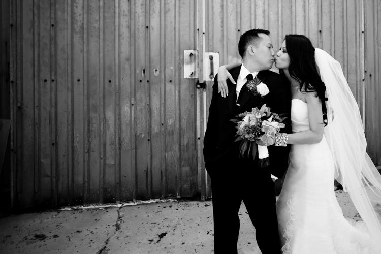 Lafayette_wedding_photography-025.1.original.full