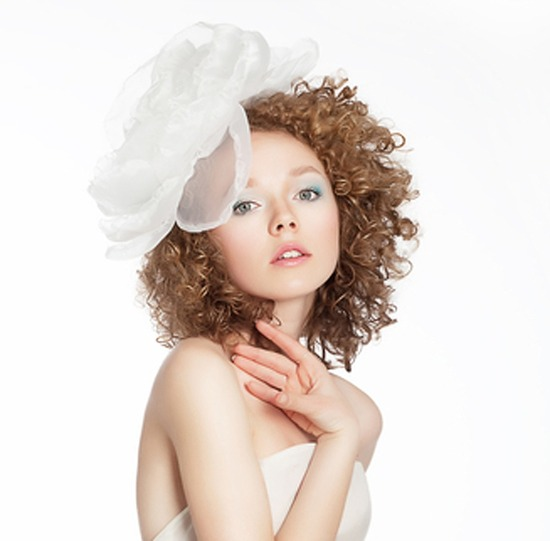 Xtra_Lg_Wedding_Hair_Flower_model_copy