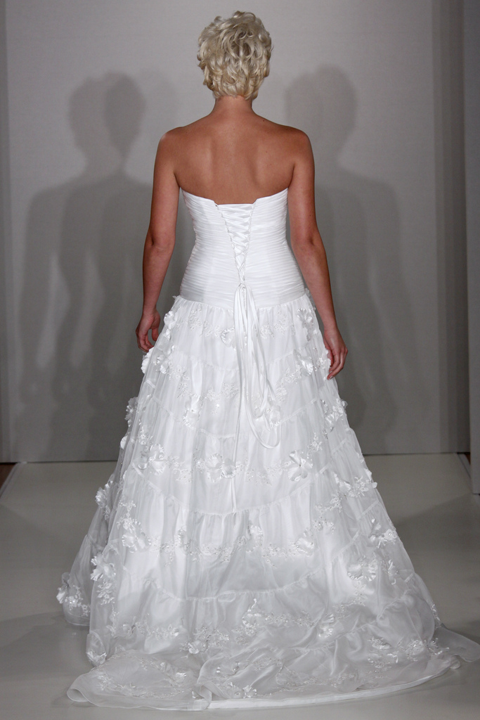 photo of 2114 Dress