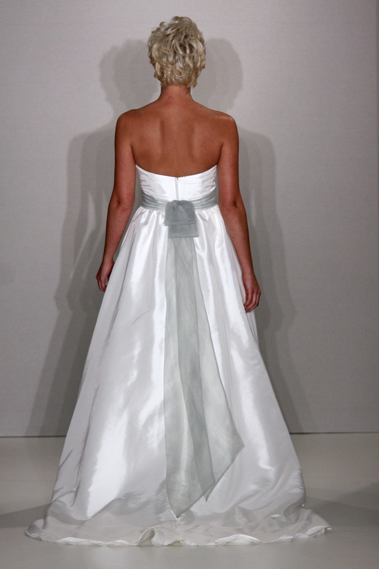 photo of 2085 Dress