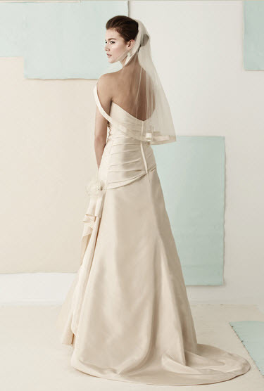 photo of 1403 Dress