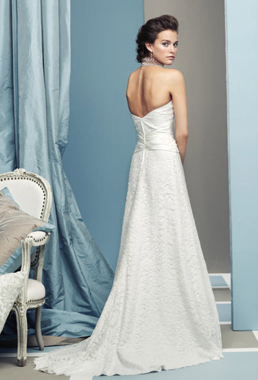 photo of 1452 Dress