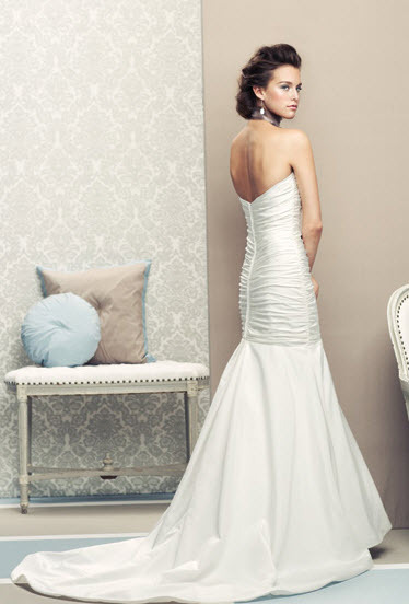 photo of 1456 Dress