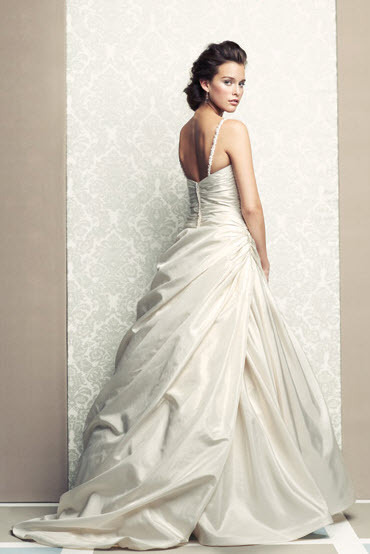photo of 1459 Dress