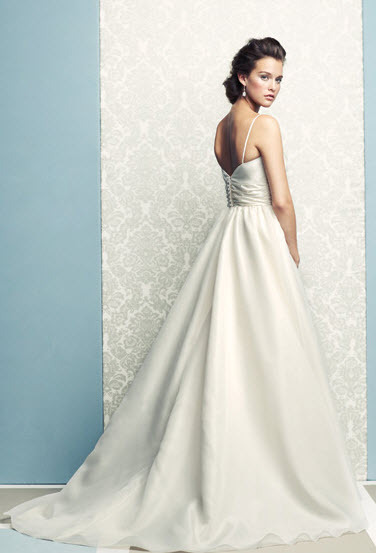 photo of 1460 Dress