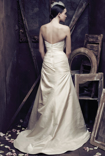 photo of 4002 Dress