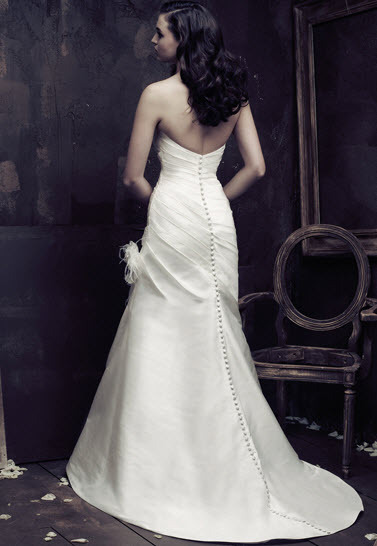 photo of 4012 Dress