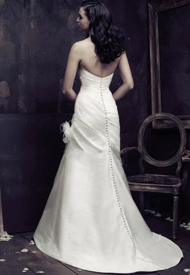 photo of 4012 Dress