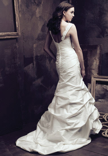 photo of 4014 Dress
