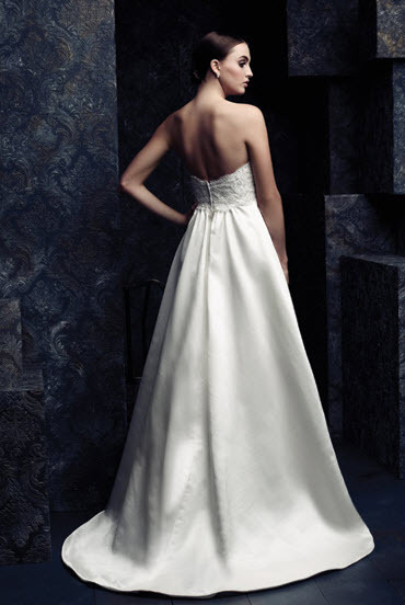 photo of 4050 Dress