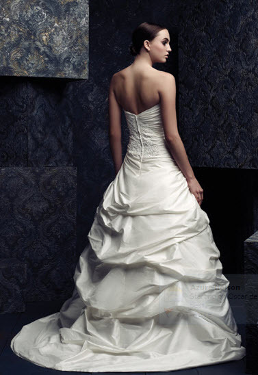 photo of 4053 Dress