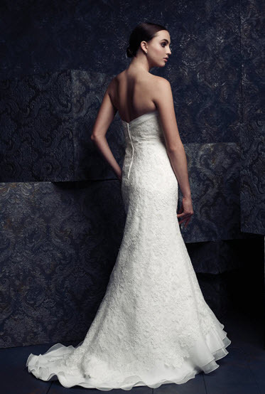 photo of 4055 Dress