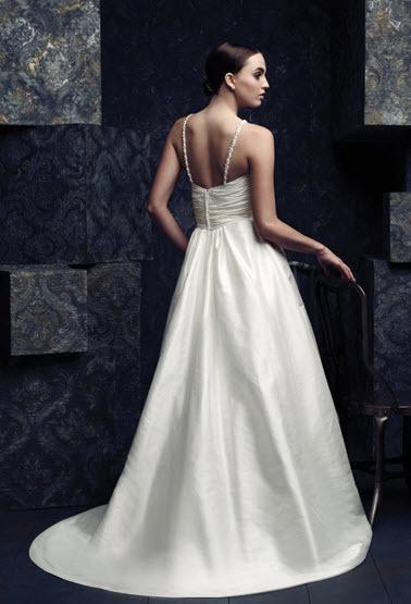 photo of 4057 Dress