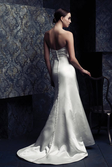 photo of 4060 Dress